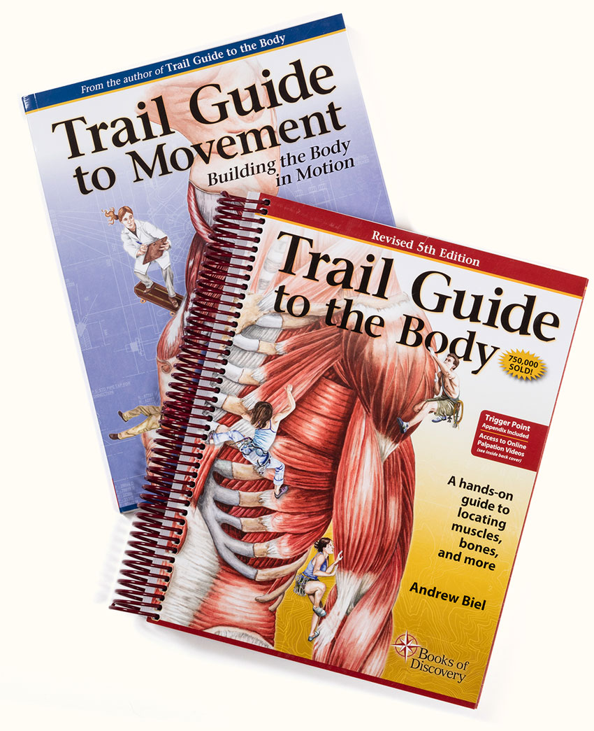 Trail guide series textbook duo books of discovery trail guide series textbook duo fandeluxe Image collections