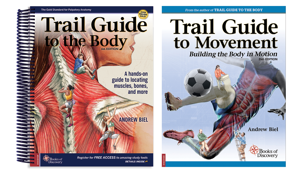 TGBTGMtogether - Books of Discovery